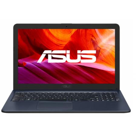 PC PORTABLE ASUS CELERON 4G 1T W10