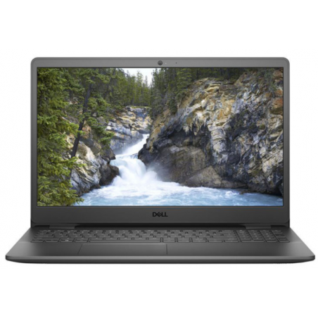 PC PORTABLE DELL I7-1165G7  8G 1T NVIDIA MX330 2G