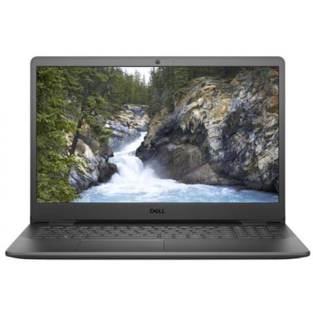 PC PORTABLE DELL I5-1135G7 8G 1T