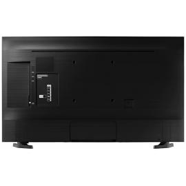 PC PORTABLE HP I5-7200 4G 500G GRIS