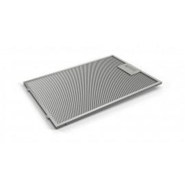 TV SONY LED 55P SMART 3D