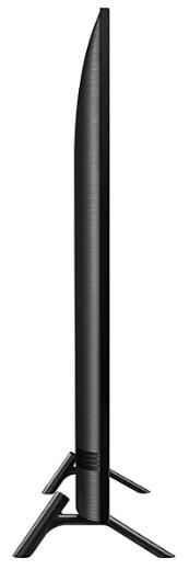 KF520