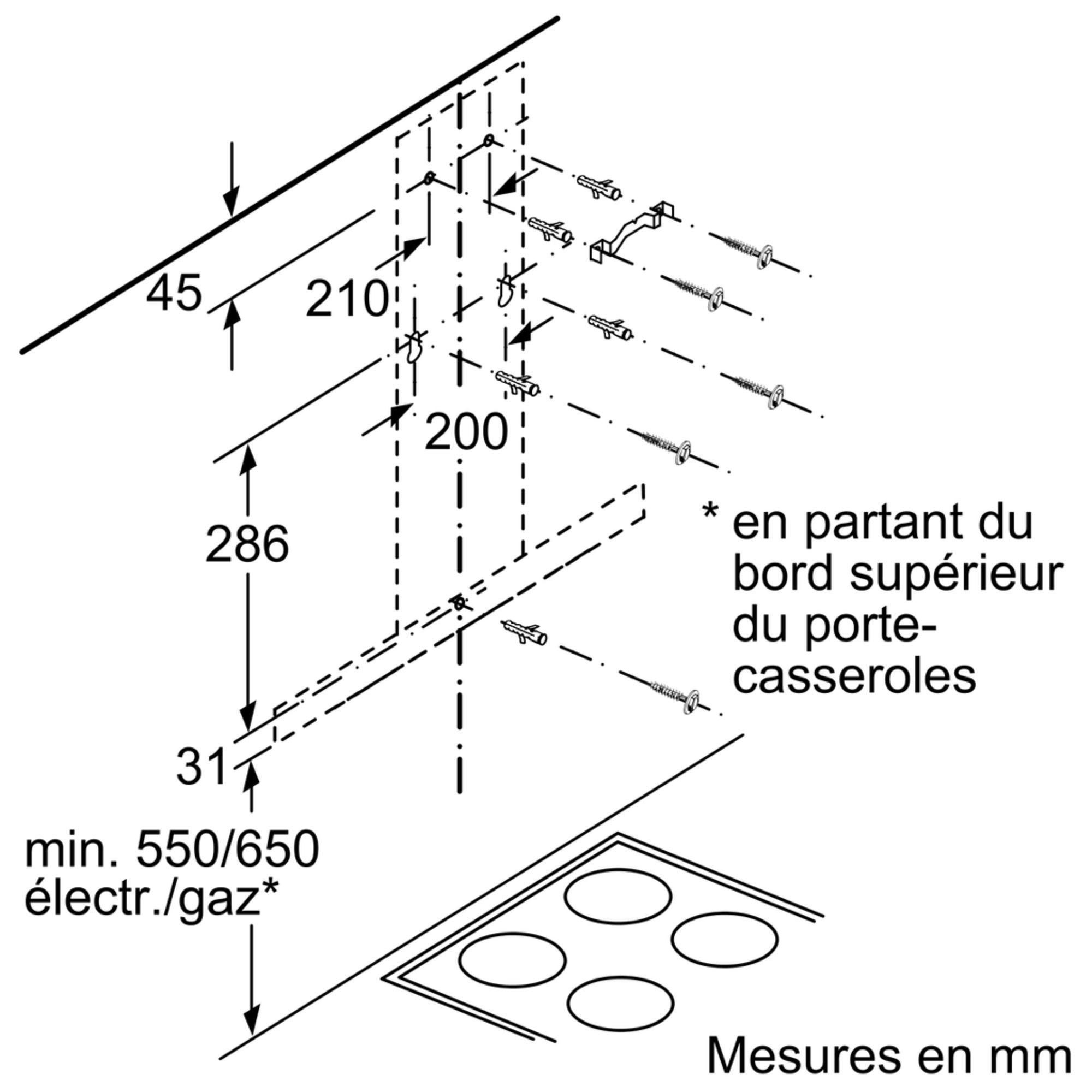 BAC55U6S