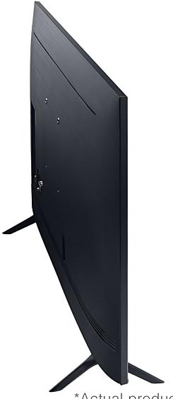 KDN65VI208