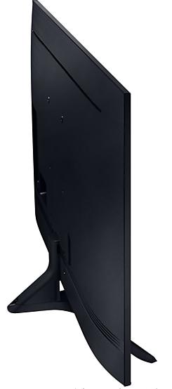 SM-A805FZD