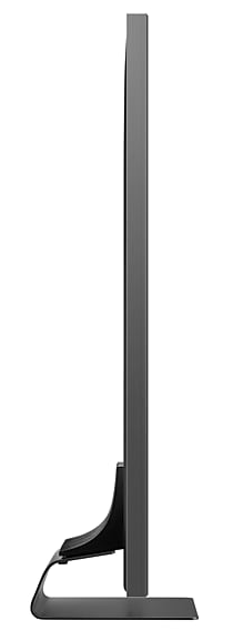 CF202