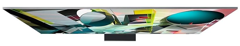 SM-A207FZR